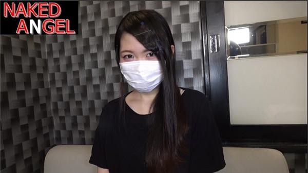 UNCENSORED Tokyo Hot nkd-039 東京熱 nakedangel アイコ, AV uncensored