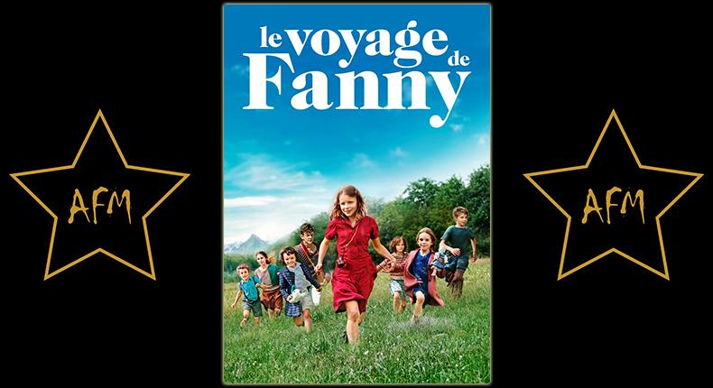 fannys-journey-le-voyage-de-fanny