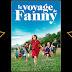 Fanny's Journey 2016