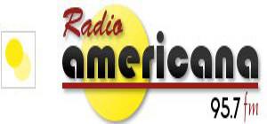 Radio Exitosa