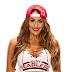 Nikki Bella Wiki, Biodata, Affairs, Boyfriends, Husband, Profile, Family, Movies