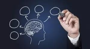 Psikoloji Bilimi Nedir?