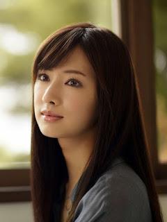 http://www.yogmovie.com/2017/10/japanese-actress-gallery-keiko-kitagawa.html