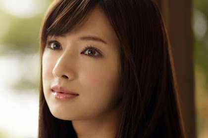 Keiko Kitagawa / 北川 景子