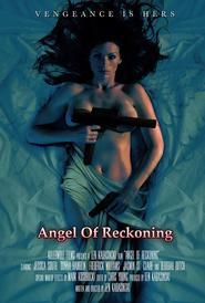 Angel of Reckoning  – Legendado