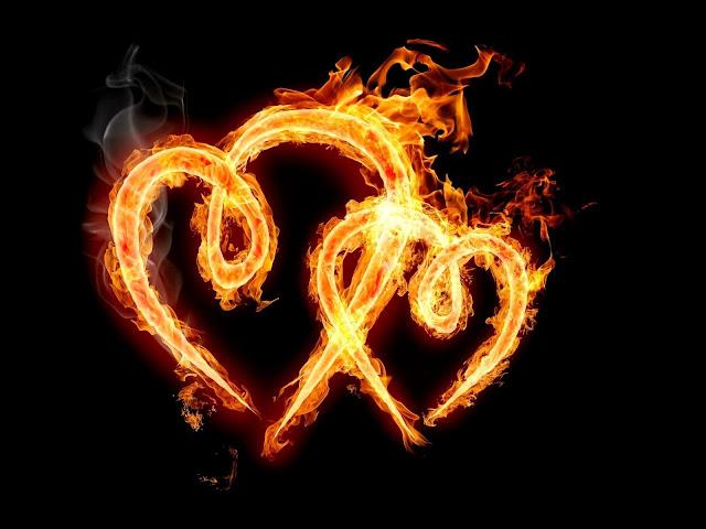 download besplatne pozadine za desktop 1600x1200 čestitke Valentinovo dan zaljubljenih Happy Valentines Day