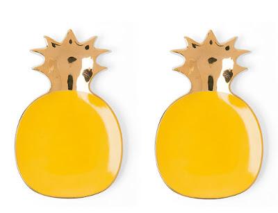 http://www.tati.fr/cristina-cordula-pour-tati/decoration-meubles/la-collection/2-vides-poche-cristina-cordula/167308.html#22