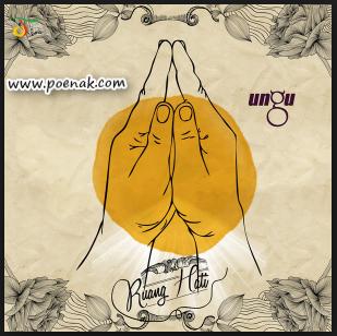 Lagu Religi Ungu Album Ruang Hati  Mp3