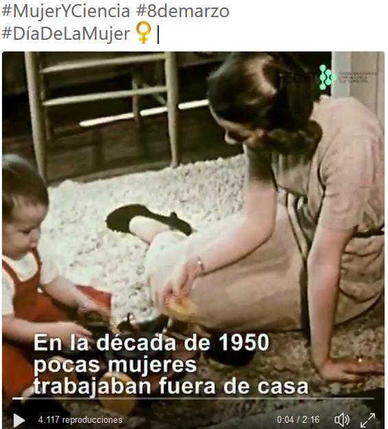 https://twitter.com/FECYT_Ciencia/status/968457254344314880