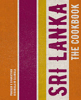 https://volume.circlesoft.net/p/food-drink-sri-lanka-the-cookbook?barcode=9780711238589