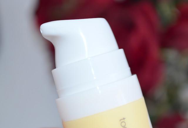 cosmétiques - asiatiques - coréens - soin visages - beauté