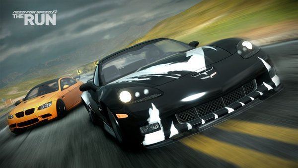 Need-for-Speed-The-pc-game-download-free-full-version