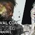 Aposte no Glitter para Carnaval!
