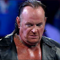 The Undertaker Advertised For Another WWE Show, Dana White Responds To Roman Reigns RAW Promo, Kurt Angle Rips Brock Lesnar Again