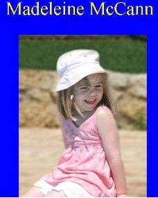 PeterMac's FREE e-book: What really happened to Madeleine McCann? The%2BLast%2BPhoto2