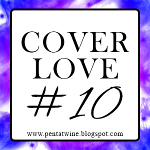 Cover Love by Pentatwine #week11