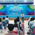 MA BDMS Bersama GEMPUR Mengadakan Try Out Pelajar