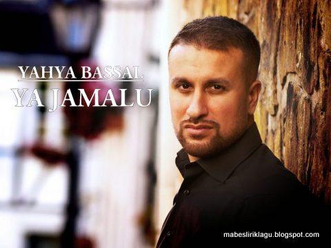 Yahya Bassal - Ya Jamalu