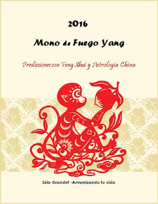 libro-mono-fuego-2016-ebook-siria-grandet-feng-shui-astrologia-china-tong-shu