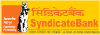 syndicate-bank-recruitment