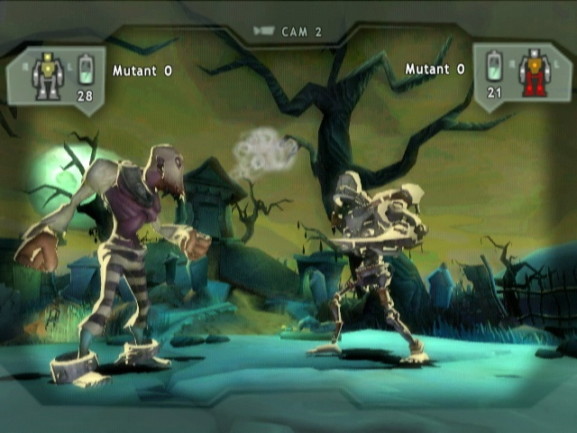 Download Game Monster Lab Full Version For PC ...