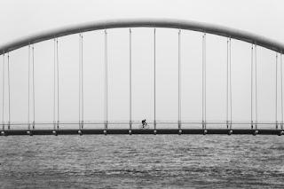 Bridging to next product