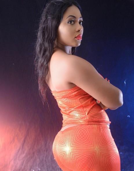 Crystal Okoye | Biography, Age, profile, net worth, car, wikipedia, movies