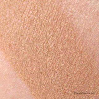 Makeup Forever Artist Shadow M-536 Swatch