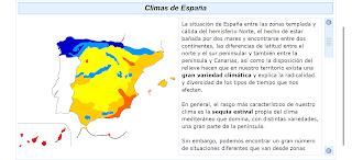 http://www.educaplus.org/climatic/media/climas_espana_p.swf