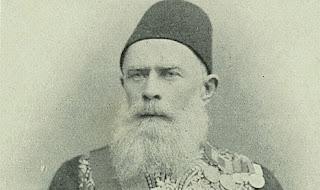 Ahmed Cevdet paşa Mecelle