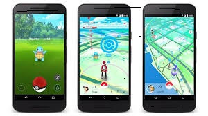 Pokemon Go Setup Download