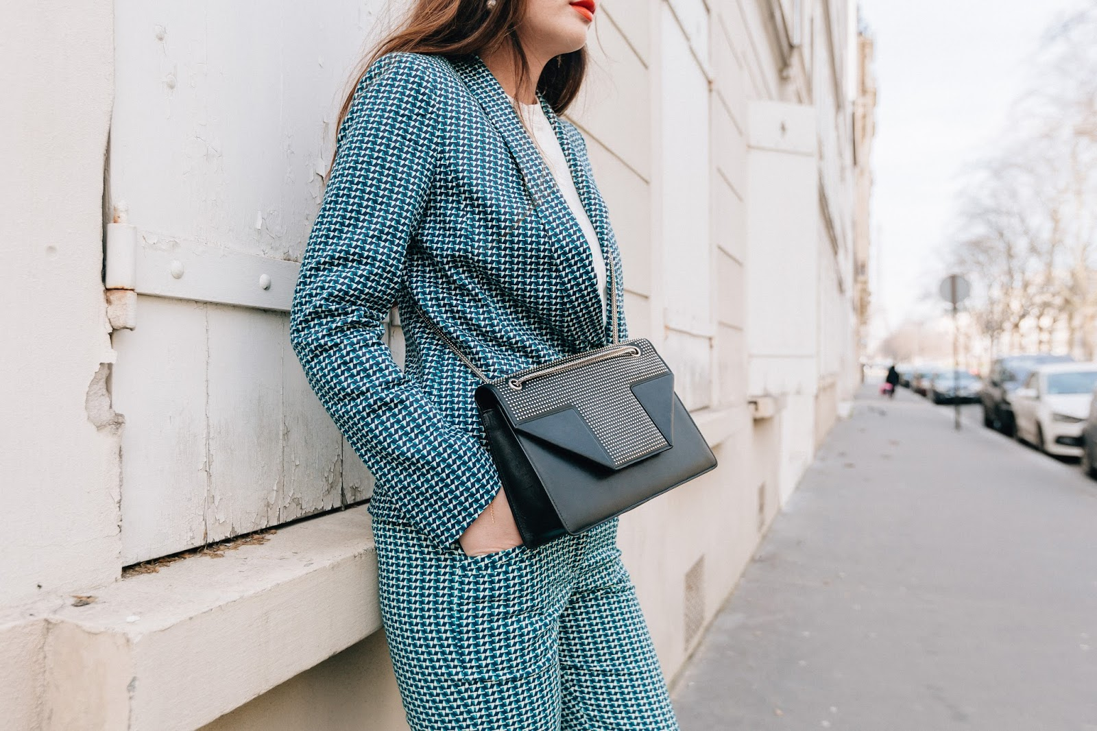 meet me in paree, blogger, fashion, style, look, paris, street style, blog mode, outfit of the day