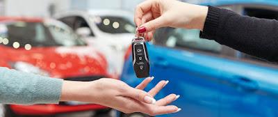 Pilih-Harga-Mobil-Baru-atau-Bekas-Yuk-Simak-Ulasan-Di-Bawah-ini