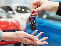 Pilih Harga Mobil Baru atau Bekas? Yuk Simak Ulasan Di Bawah ini!