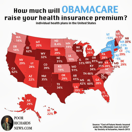 http://4.bp.blogspot.com/-haKVO3q4tvY/UkDE0U1yjNI/AAAAAAAAJLc/jCHgsLMpIPs/s640/how+much+will+obamacare+increase+your+premiums+map.jpg