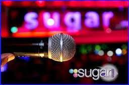Sugar Niteclub ( Downeys Bar)