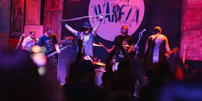12 bares de rock para conhecer em São Paulo