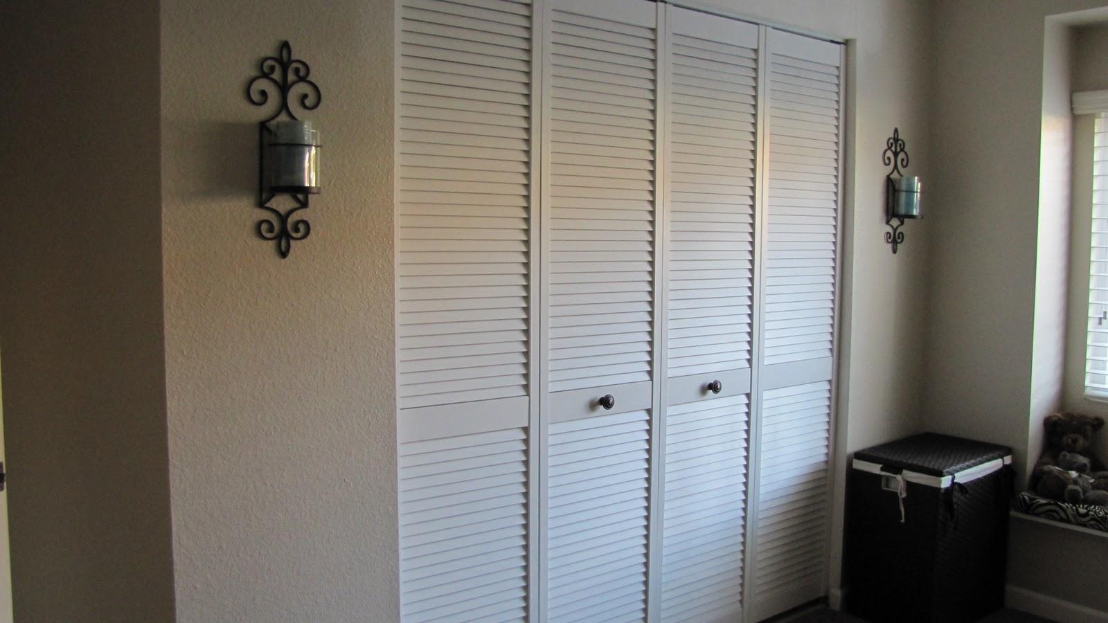 Adventures In Diy Master Bedroom Closet