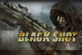 Blackshot Güncel No Recoil Script v5 Hilesi 23.03.2018 İndir