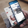 Faktor Yang Mempengaruhi Belanja Online Semakin Diminati