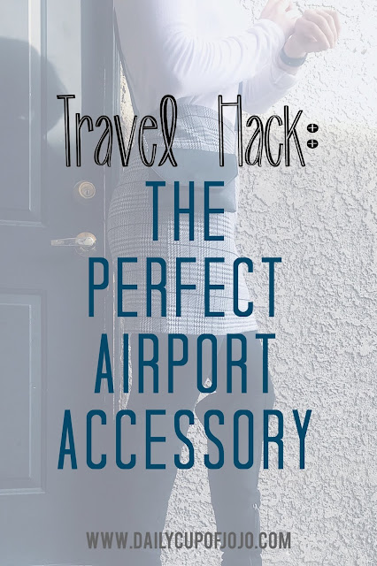 travel hack | air port accessories | airport tips | airport hacks | traveling tips | how to travel effectively | how to travel efficiently