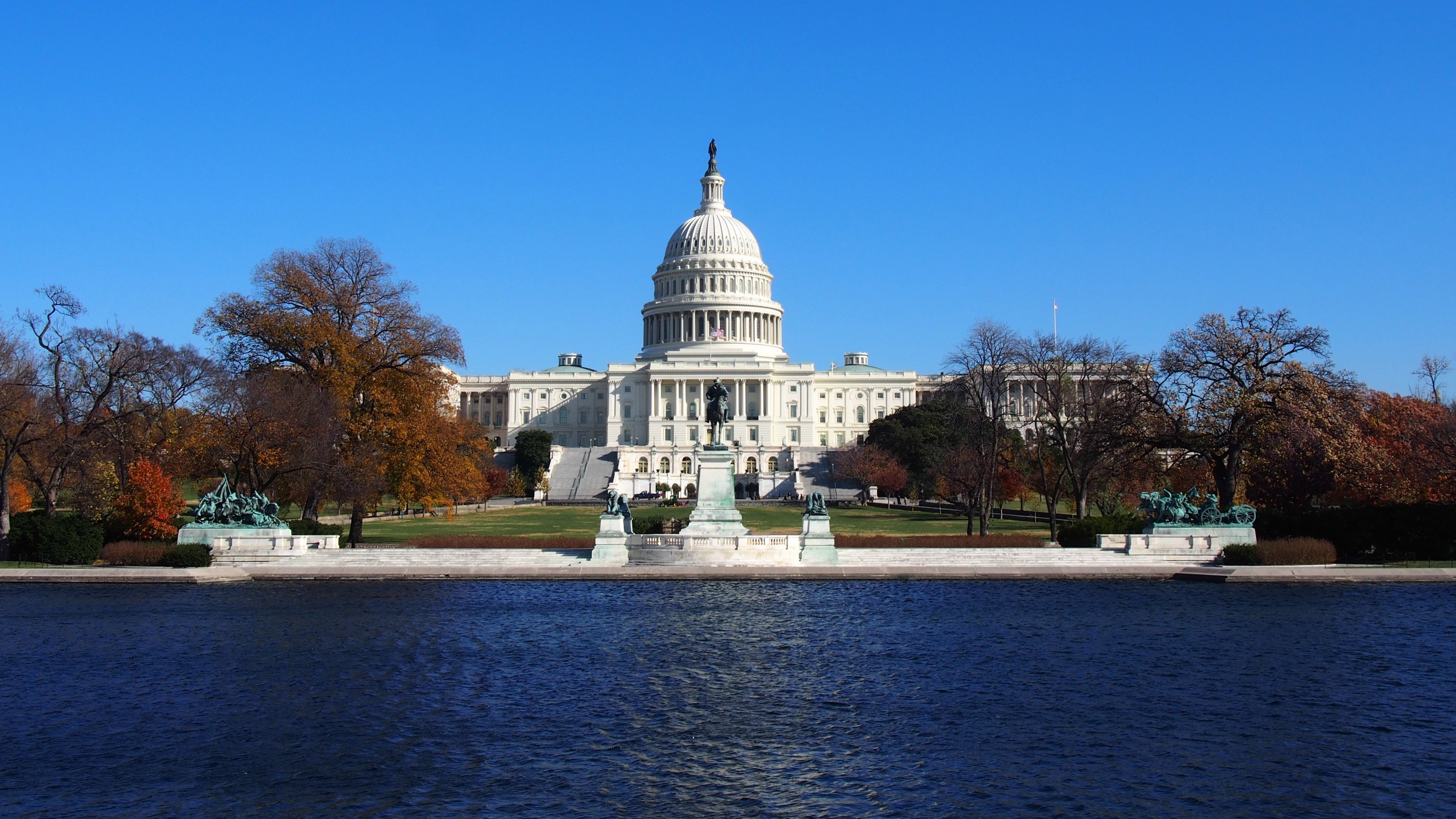 Background Backgrounds Building Buildings Capitol Building ...