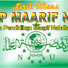 Lirik Lagu Mars LP Maarif NU, Download mp3 dan Sejarah Berdirinya