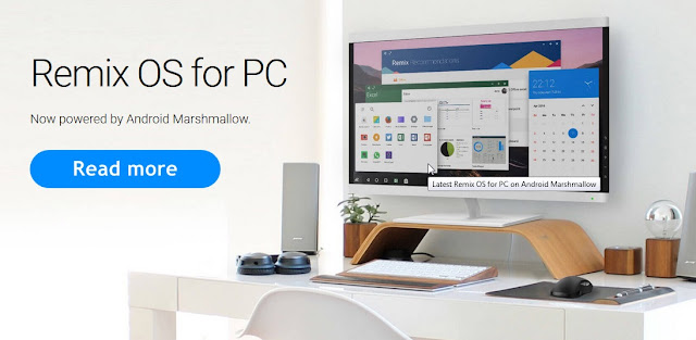 Remix-OS-for-Pc