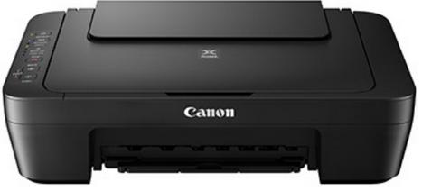 Canon Pixma MG2570s Driver Software - Find Printer Driver