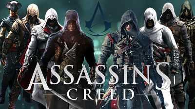 Assassins Creed 2016 Tamil Movie Full Download 300mb HDRip
