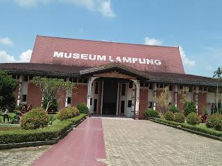 wisata edukasi museum