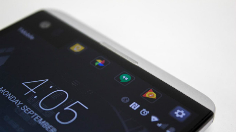 LG V30 Specs and Everything You Need To Know