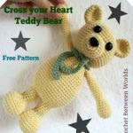 https://translate.google.es/translate?hl=es&sl=auto&tl=es&u=http%3A%2F%2Fcrochetbetweentwoworlds.blogspot.de%2F2015%2F11%2Ffree-pattern-cross-your-heart-teddy.html