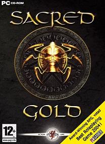 sacred-gold-pc-cover-www.ovagames.com